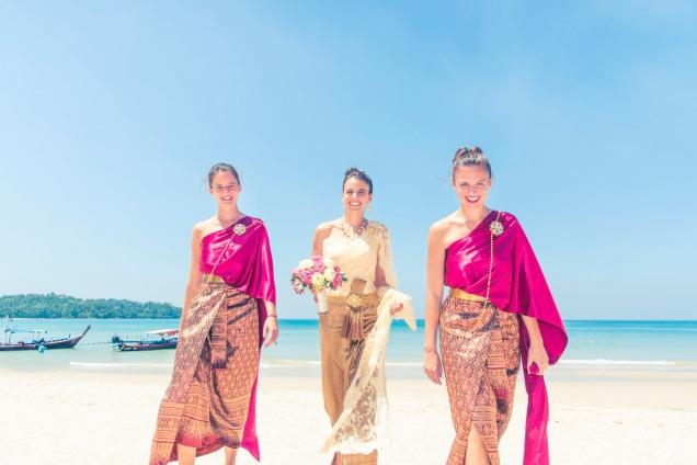 phuket wedding photography -064