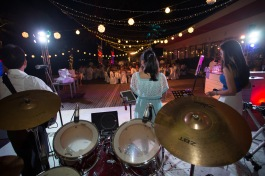wedding photo session phuket