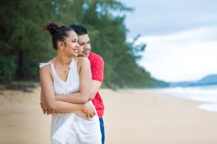 honeymoon-photoshoot-at-phuket-thailand
