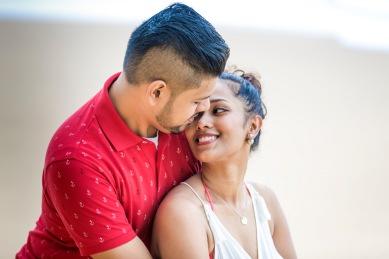 honeymoon-photoshoot-at-phuket-thailand