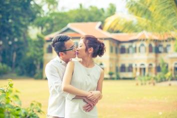 honeymoon-photo-session-at-amari-phuket-thailand