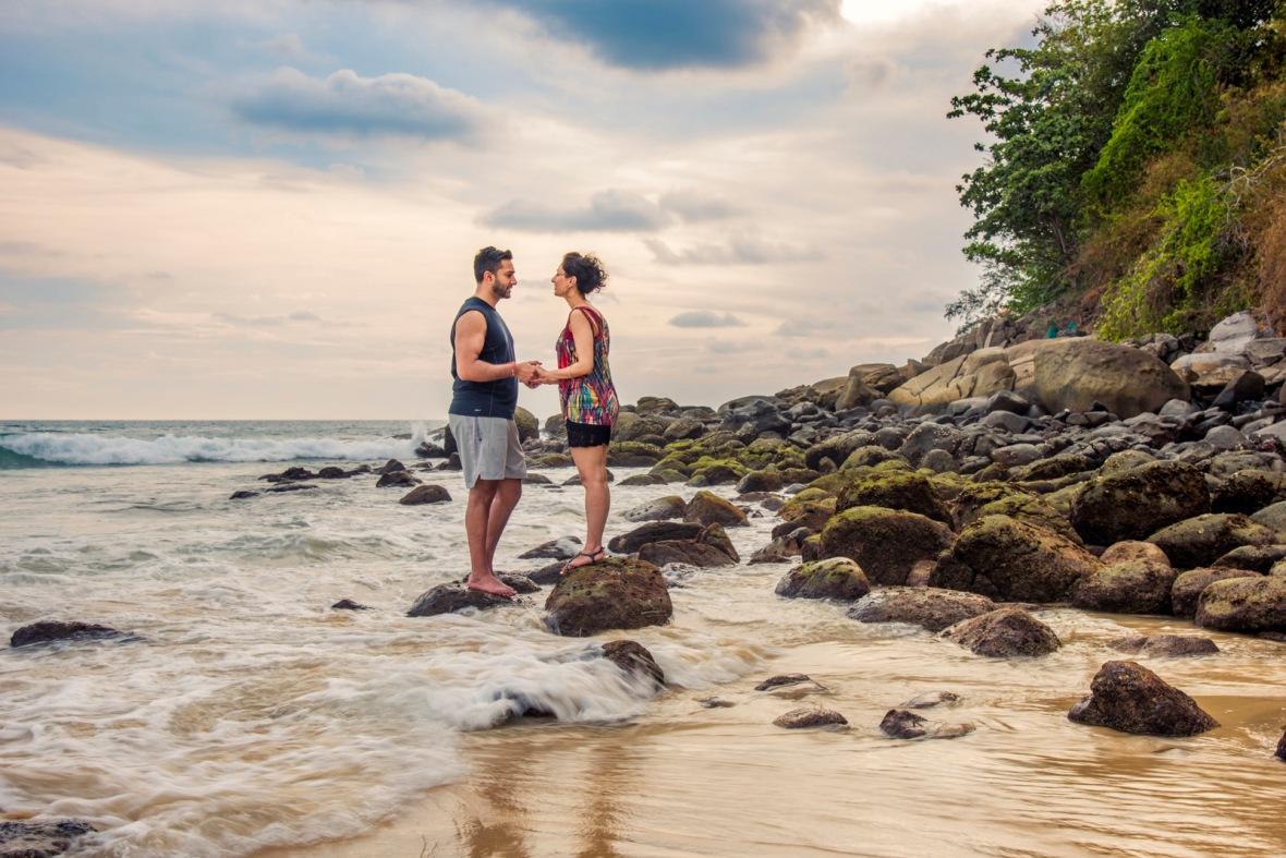 honeymoon-photo-session-at-centara-karon-beach-phuket-thailand-104