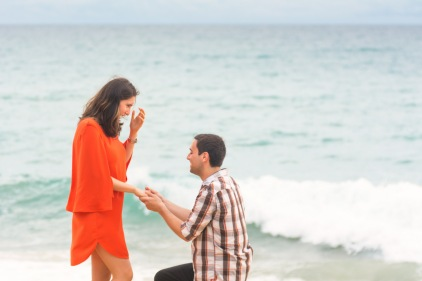 marriage-proposal-at-reneissance-phuket