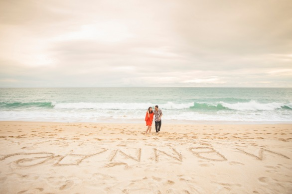 marriage-proposal-at-reneissance-phuket
