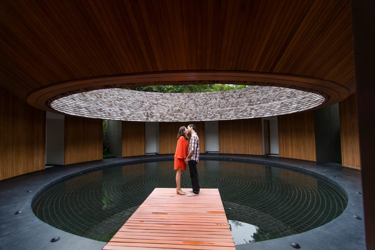 marriage-proposal-at-reneissance-phuket-053