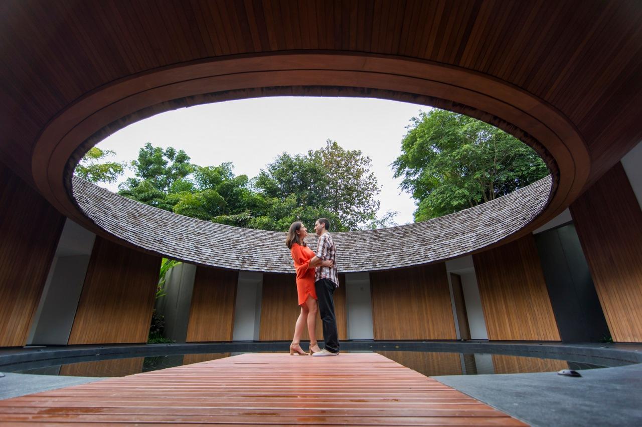 marriage-proposal-at-reneissance-phuket-054