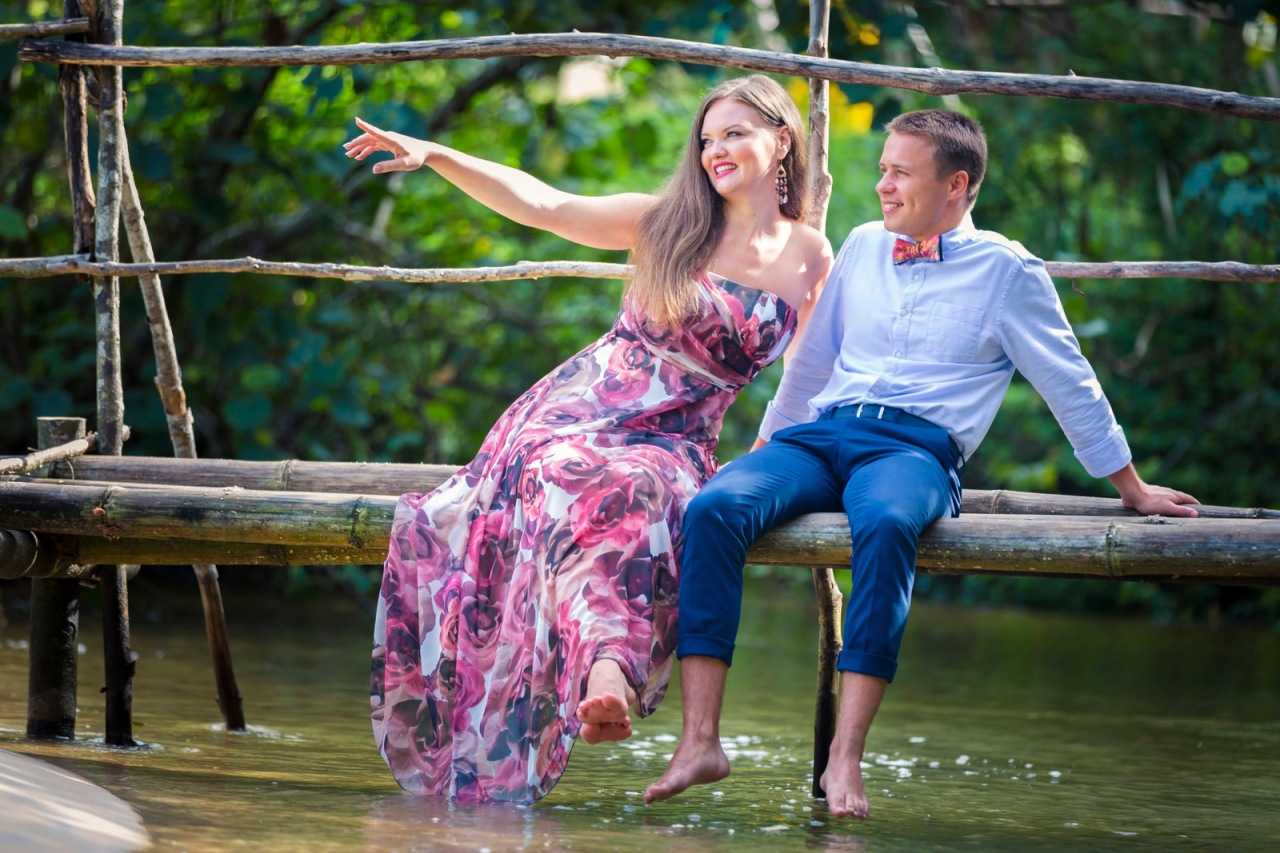 post wedding photo shooting at khao lak-001
