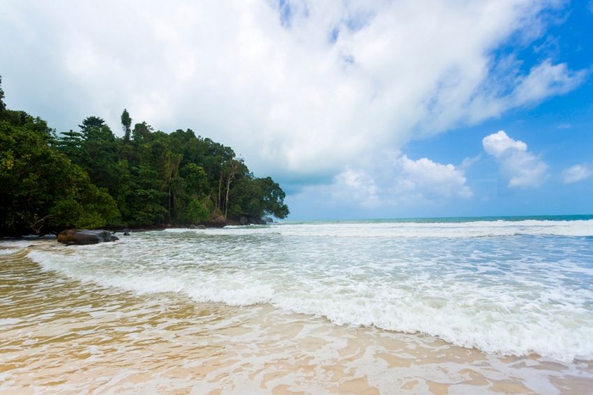 khao lak photography