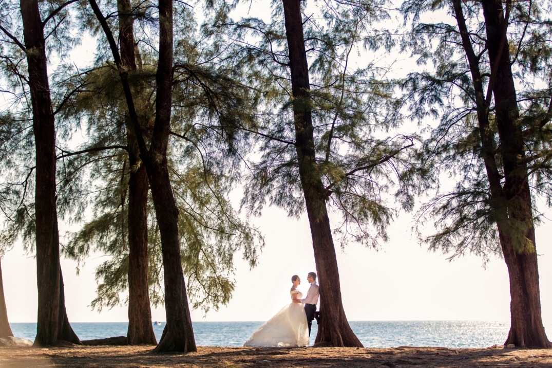pre wedding photo session at phuket thailand-013