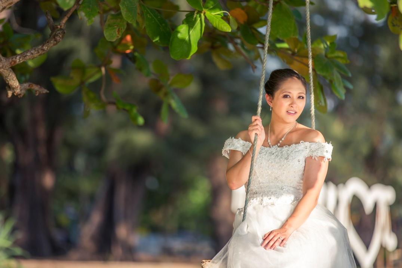 pre wedding photo session at phuket thailand-019