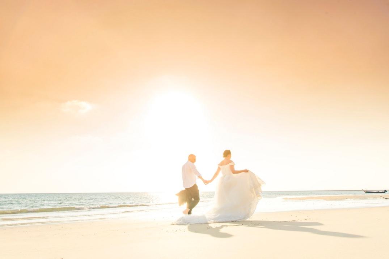 pre wedding photo session at phuket thailand-034