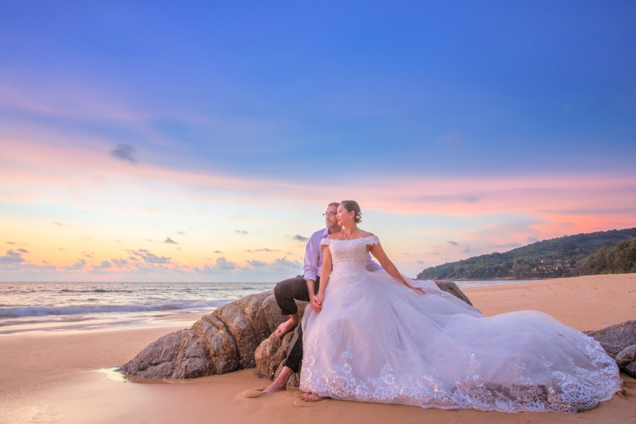 pre wedding photo session at phuket thailand-043