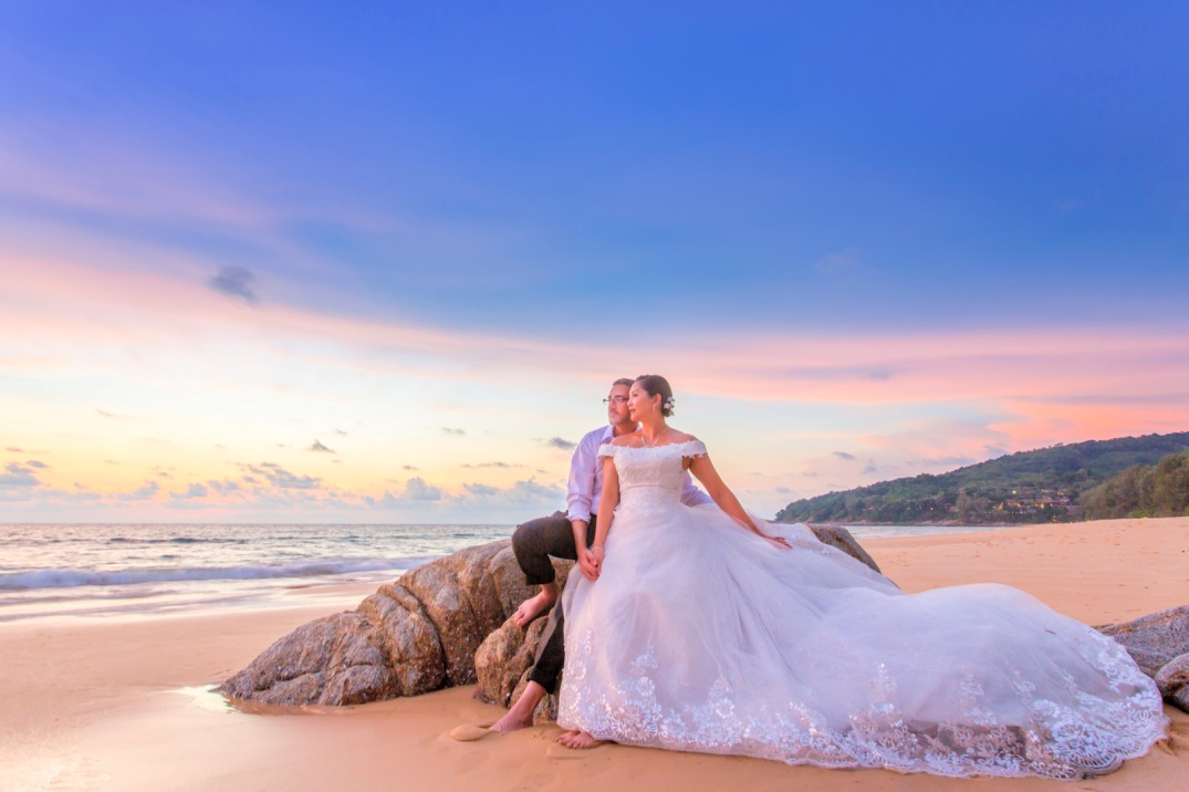 pre wedding photo session at phuket thailand-044