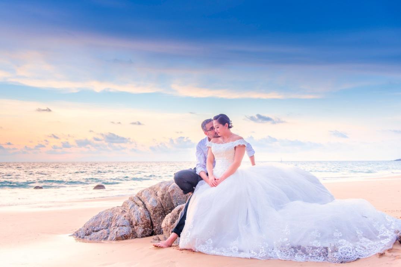 pre wedding photo session at phuket thailand-049