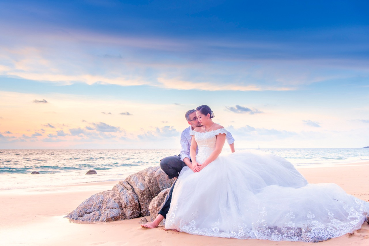 pre wedding photo session at phuket thailand-049