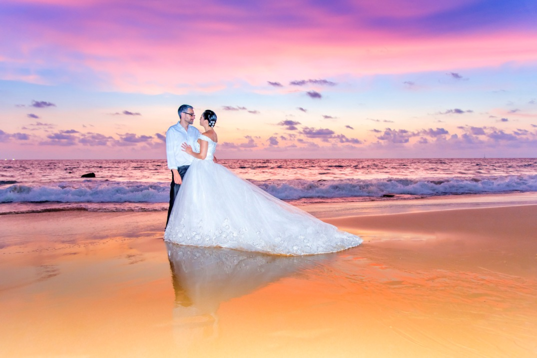 pre wedding photo session at phuket thailand-050