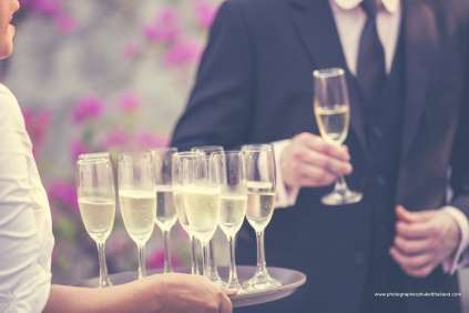 wedding-photography-phuket-001