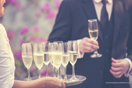 wedding-photography-phuket-001