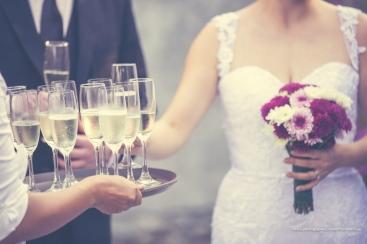wedding-photography-phuket-002