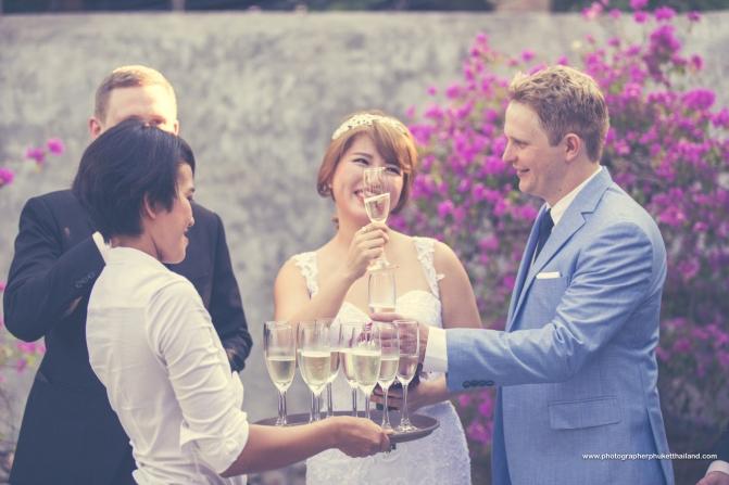 wedding-photography-phuket-003