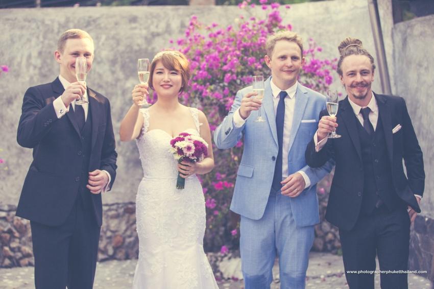 wedding-photography-phuket-004