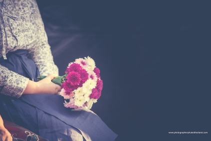 wedding-photography-phuket-005