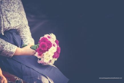 wedding-photography-phuket-005