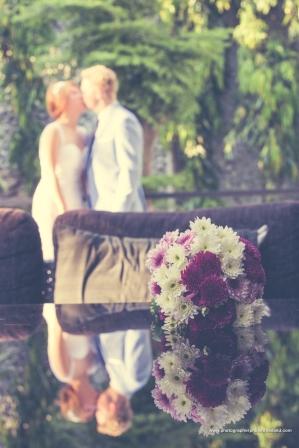 wedding-photography-phuket-007