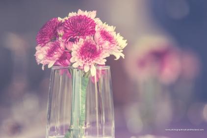 wedding-photography-phuket-008