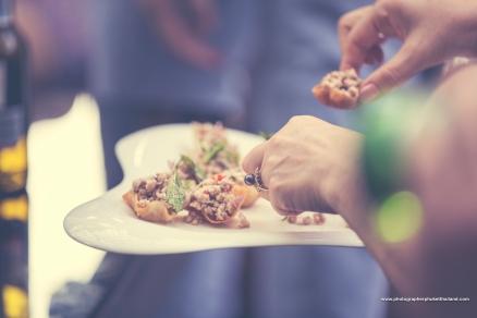 wedding-photography-phuket-010