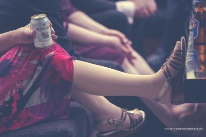 wedding-photography-phuket-011