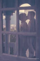 wedding-photography-phuket-014