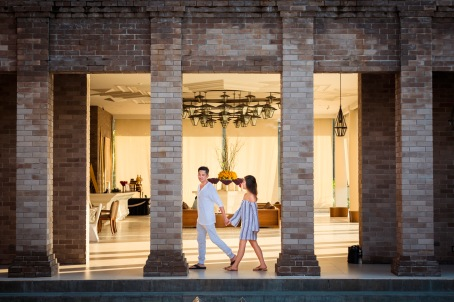couple-photoshoot-at-phuket-thailand-001