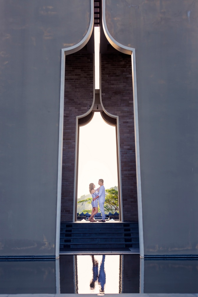 couple-photoshoot-at-phuket-thailand-003
