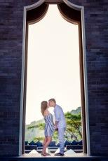 couple-photoshoot-at-phuket-thailand-005
