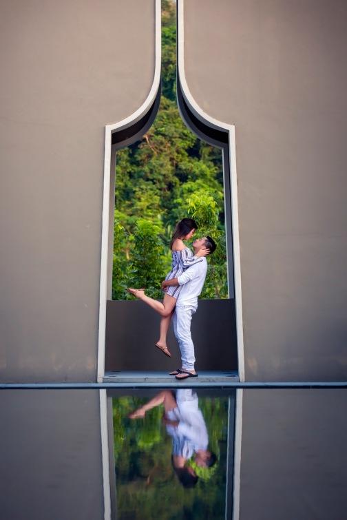 couple-photoshoot-at-phuket-thailand-009