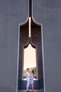 couple-photoshoot-at-phuket-thailand-010