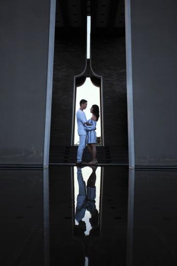 couple-photoshoot-at-phuket-thailand-012