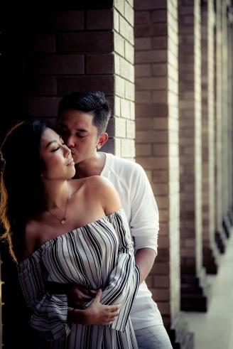 couple-photoshoot-at-phuket-thailand-017