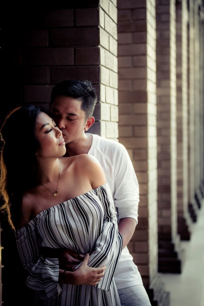 couple-photoshoot-at-phuket-thailand-017
