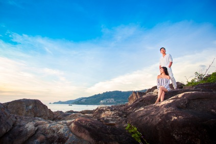 couple-photoshoot-at-phuket-thailand-022