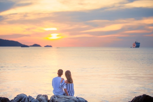 couple-photoshoot-at-phuket-thailand-024