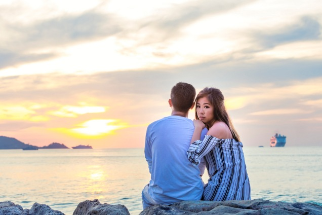 couple-photoshoot-at-phuket-thailand-025