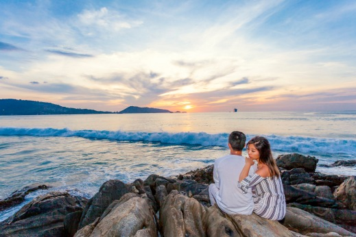 couple-photoshoot-at-phuket-thailand-029