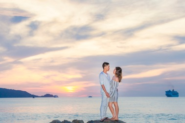 couple-photoshoot-at-phuket-thailand-032