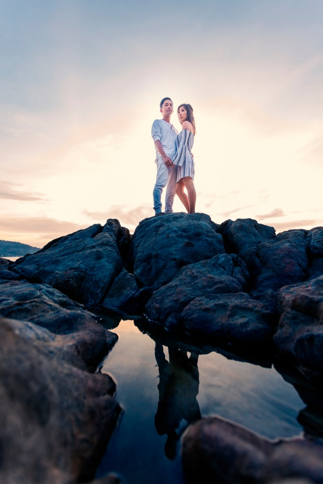 couple-photoshoot-at-phuket-thailand-034