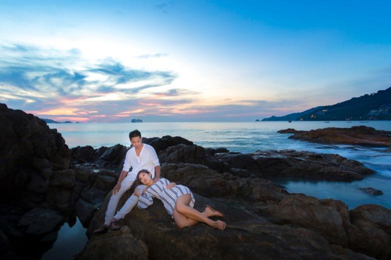 couple-photoshoot-at-phuket-thailand-040