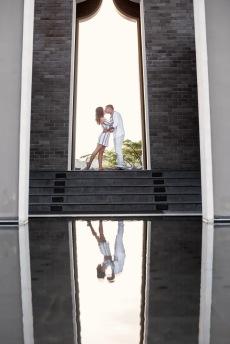 couple-photoshoot-at-phuket-thailand-049
