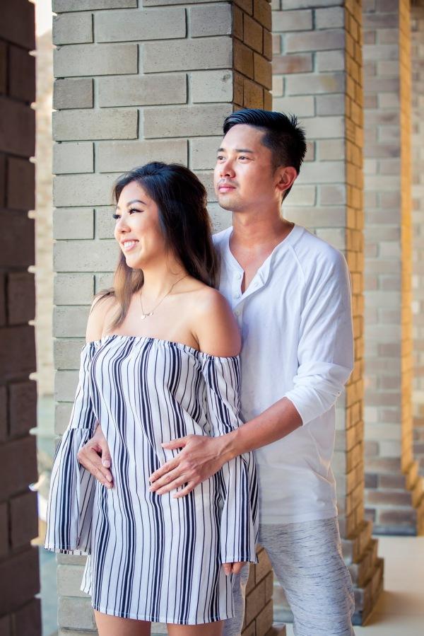 couple-photoshoot-at-phuket-thailand