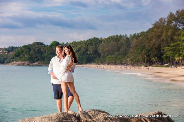 couple-photoshoot-at-surin-beach-phuket-002